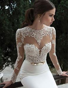 Ar verta pirkti vestuvine suknele