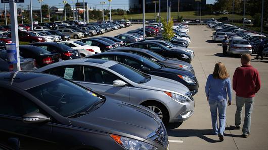 automobiliu-supirkimas